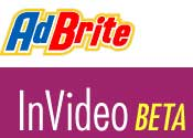 AdBrite InVideo