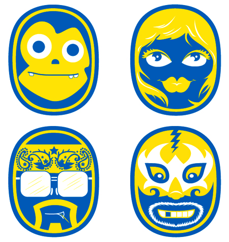 chiquita-stickers-4-up1.jpg