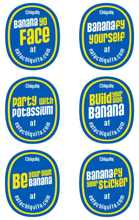 chiquita-stickers-6-up1.jpg