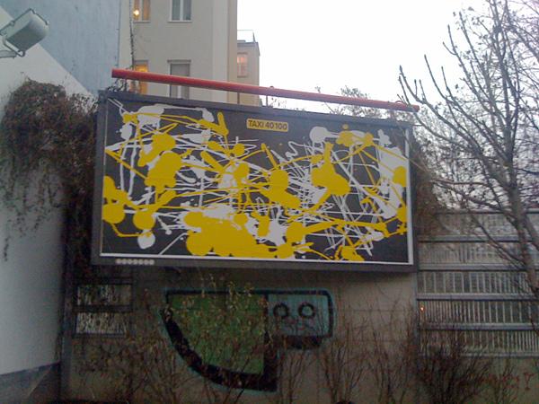 taxi_40100_vienna.jpg