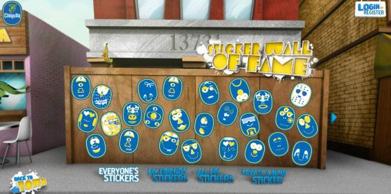 chiquita-banana-redesign-sticker-wall-site.jpg