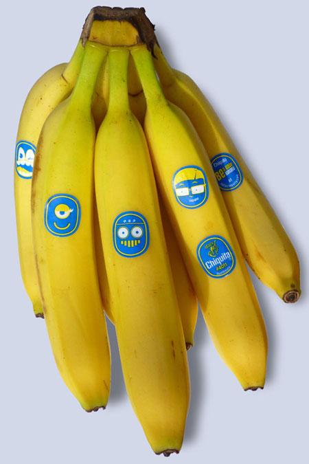 chiquita-bananas-redesign-bunch-stickers.jpg