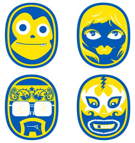 chiquita-stickers-4-up1.jpg