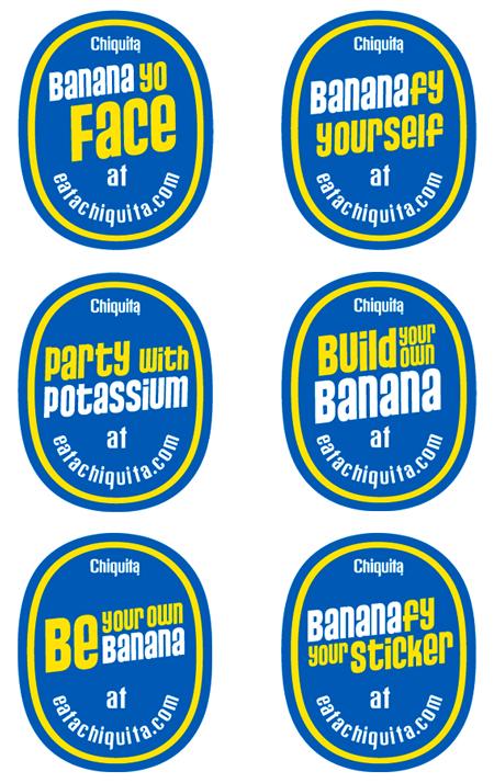 chiquita-stickers-6-up1.jpg