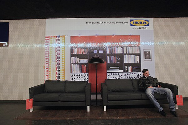 ikea-parisdg.jpg
