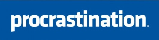 logobusting Archive – nader