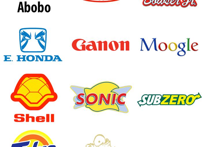 Character Branding