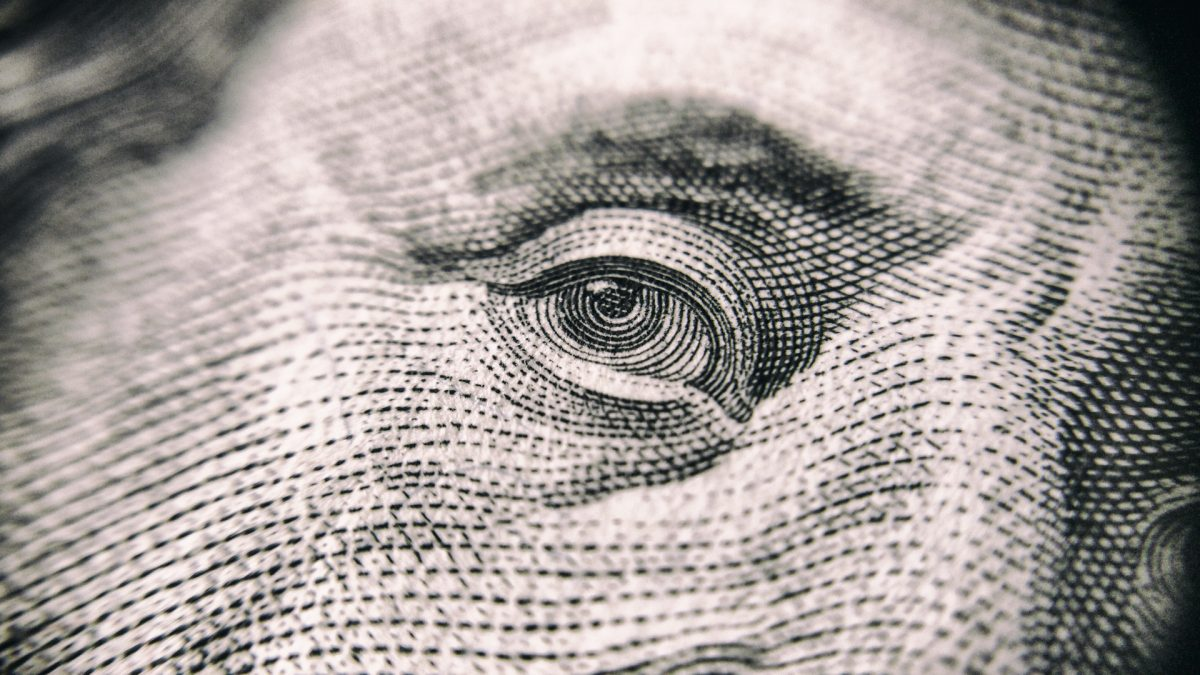 Current Accounts For Businesses Review, Photo: https://www.pexels.com/photo/full-frame-shot-of-eye-251287/